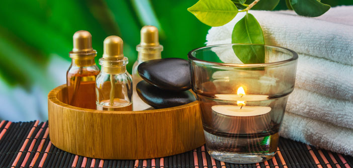 Aromatherapy for Memory Care Professionals will create a stimulating yet peaceful atmosphere in your residential environment.