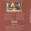 Songs of the Holiday Season - DVD - back