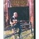 Songs of the Heartland - DVD