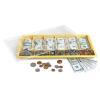 MONEY KIT-2611