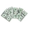 MONEY KIT-2612