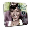 Percy Sledge: The Golden Voice of Soul