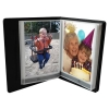Talking Photo Album Deluxe - showing photo's for reminiscing