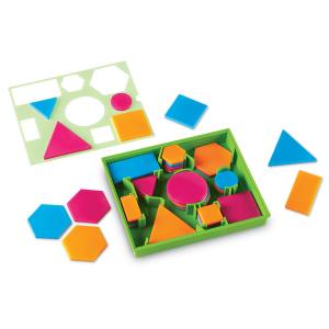 Attribute Blocks