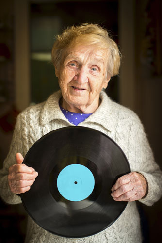 Music Therapy for Dementia is an excellent Alternative therapy for Alzheimer's