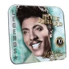 Little Richard: Architect of Rock and Roll