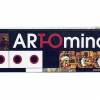 ART-OMINO FINE ART-1679