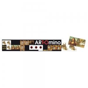 ART-OMINO FINE ART-0