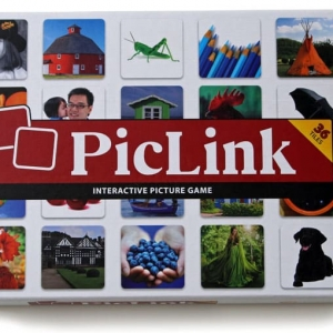 PICLINK-0