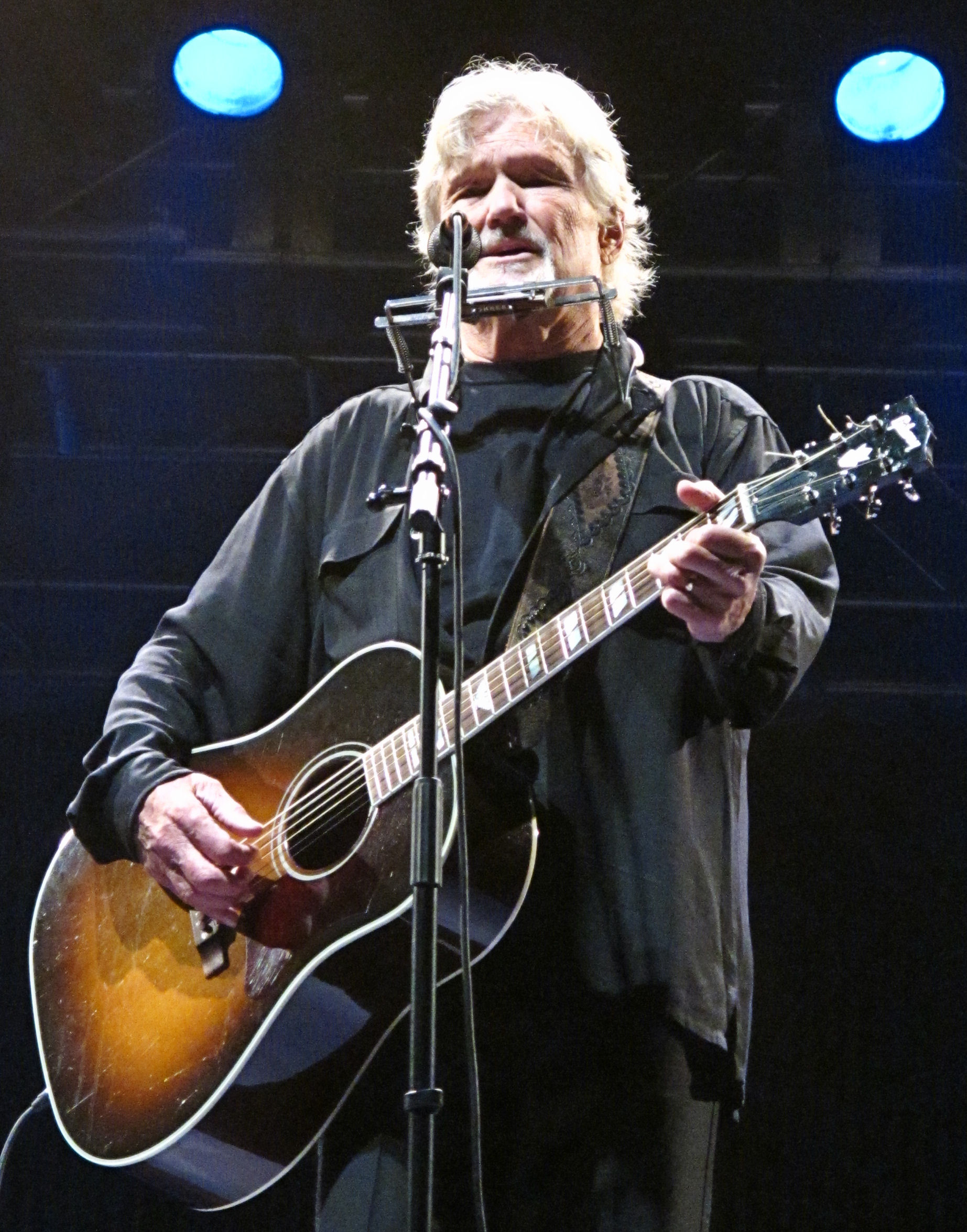 There are many conditions that mimic Alzheimer's and other dementias. Kris Kristofferson's dementia proved to be Lyme disease.