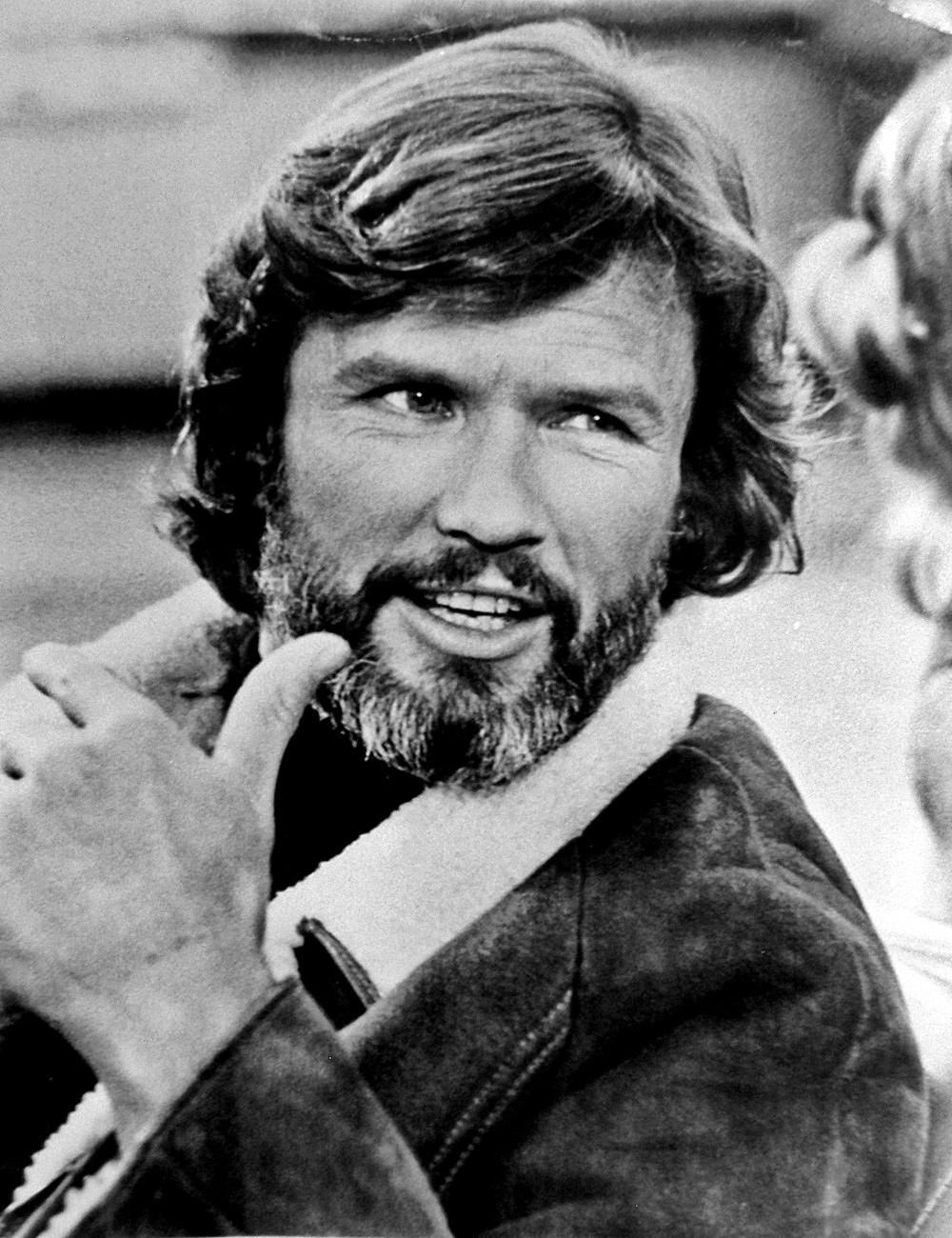 Accurate diagnosis is key to effective Alzheimer's treatment. Singer songwriter Kris Kristofferson lived with a dementia diagnosis for two years before being diagnosed with lyme disease.