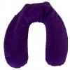 Comfort Neck Wrap (Unscented)