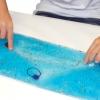 Sensory Stimulation Gel Pad | Appropriate sensory stimulation for anyone including children with developmental needs.