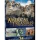 AMERICA'S TREASURES-0