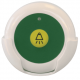 Wireless Remote Reset Button-0