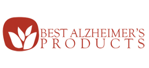 Best Alzheimer's Products