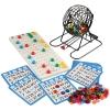 Bingo for Alzheimer's