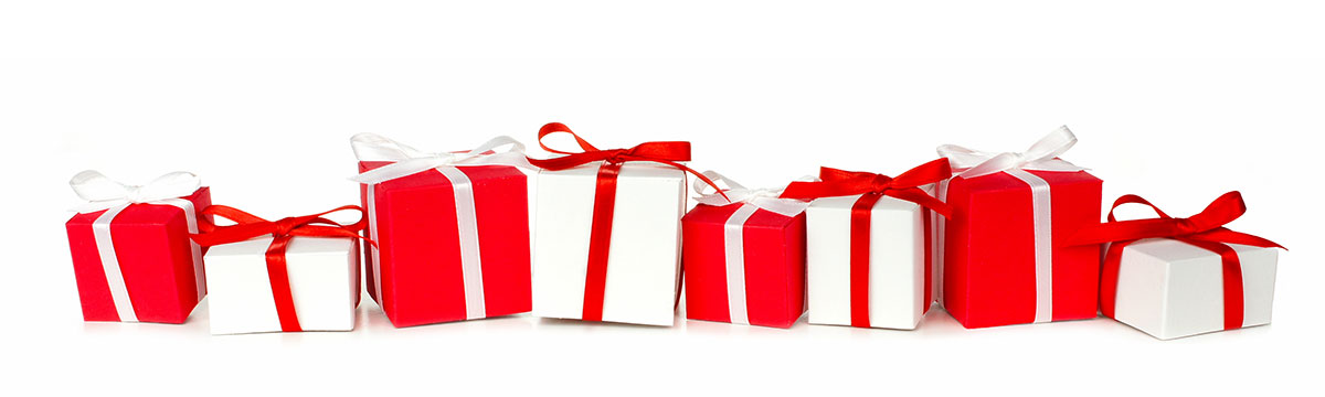 Gifts for Alzheimer's and dementia are