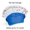 HANDS FREE PLAYING CARD HOLDERS (SET OF 2)-1905