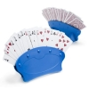 HANDS FREE PLAYING CARD HOLDERS (SET OF 2)-1906