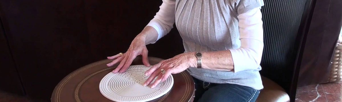 Sensory Stimulation For Alzheimer S Disease And Dementia