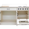 KITCHENETTE LIFE STATION-2111