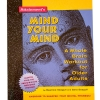 Mind Your Mind - A Whole Brain Workout for Older Adults