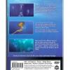 JELLY FISH - DVD-2320