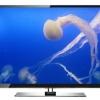 JELLY FISH - DVD-2325