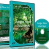 The Living Ocean - Nature DVD