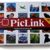 PicLink