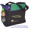 CAREGIVER TOTE 2 - MIDDLE AND LATE STAGE-2513