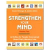 Strengthen Your Mind - Volume Two