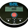 CPR Call Blocker blocks all Robocalls, Political Calls, Scam Calls and Unwanted Calls on your landline. Block all nuisance calls at the touch of the BLOCK NOW button.