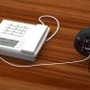 CPR CALL BLOCKER V10000-2780