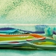 Does gum disease cause Alzheimer's disease?