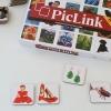 PICLINK (Slightly Damaged Box)-2835