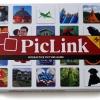 PICLINK (Slightly Damaged Box)-0
