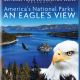 AMERICA'S NATIONAL PARKS: AN EAGLE'S VIEW - BLU RAY-0