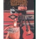 Cowboy and Campfire Songs | Sing Along DVD
