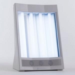 SUN TOUCH PLUS 10,000 LUX (Open Box)-0