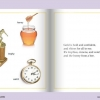 COLORS - AN INTERACTIVE BOOK (Slightly Dinged)-3036