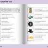 COLORS - AN INTERACTIVE BOOK (Slightly Dinged)-3037