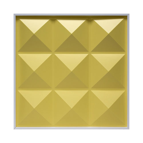 3D Texture Panels provide tactile and visual stimulation for people with dementia. Great for Memory Care Communities   Diamond