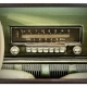 Audio Art - Music From The Past | In the Mood by Glenn Miller