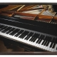 Audio Art - Classical & Instrumental/Piano   Für Elise by Ludwig Van Beethoven