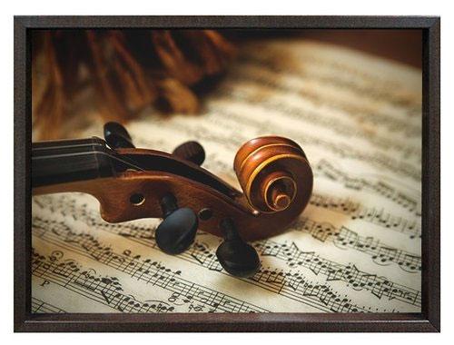 Audio Art - Classical & Instrumental/Violin | The Four Seasons by Vivaldi