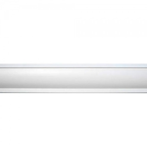 Overbed light fixture for Adult Care and Memory Care Communities | Soliel LED