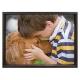 Audio Art - Sound Recollection | Dog