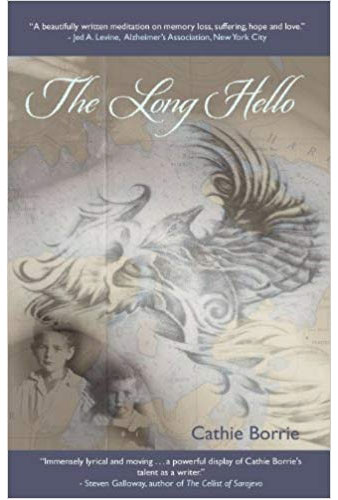 SUGGESTED BOOKS FOR CAREGIVERS - The Long Hello